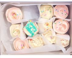 cupcaked