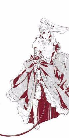 Anime Noragami, Bishamonten Noragami, Yato And Hiyori, Manga Anime, Yatori, Naruto, Girls Anime, Anime Nerd, Studio Ghibli