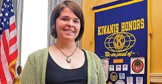 osCurve News: Islamic State leader raped American hostage Kayla ...