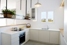 Regardez ce logement incroyable sur Airbnb : Milis Guesthouses II - Maisons à louer à Milos