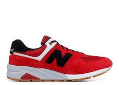 New Balance MRT572RG Made in England (Pre Order