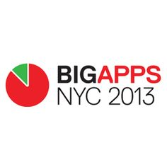 Announcing the Winners of the Fourth Annual NYC BigApps Competition