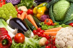 Weight loss, hypertension: the 5 rules of the Dash Diet- Perte de poids, hypertension : les 5 règles du régime Dash Weight Loss, Hypertension: The 5 Dash Diet Rules