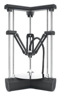 Neutron+-+Open+Source+3D+Printer+by+layerone.