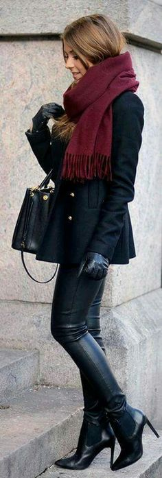 Find More at => http://feedproxy.google.com/~r/amazingoutfits/~3/gqtUdPRQfsQ/AmazingOutfits.page