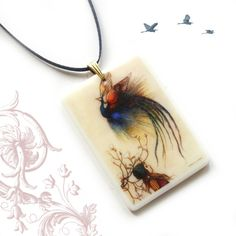 https://www.etsy.com/listing/111225944/the-firebird-fairytale-pendant
