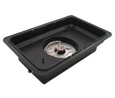 ELECTRIC CHAFING DISH WATER PAN - CATERING -- Want to know more, click on the image.