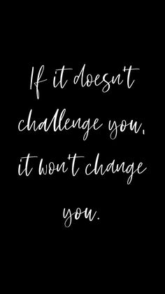phone wallpaper girly The Best Inspirational and Motivational Quotes / Phone Wallpapers Inspirational Quotes For Students, Inspiring Quotes, Motivating Quotes, Meaningful Quotes, Best Quotes For Students, Motivational Photos, Quote Backgrounds, Background Quotes, Wallpaper Quotes