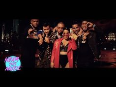 Becky G, Latin Music, Music Songs, Principe Royce, Mood Songs, Trap, Music Publishing, Dj, Tech N9ne