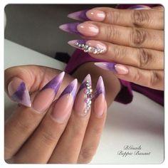Purplerulez | kimskie