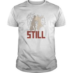 STILL A PIRATE #gift #ideas #Popular #Everything #Videos #Shop #Animals #pets #Architecture #Art #Cars #motorcycles #Celebrities #DIY #crafts #Design #Education #Entertainment #Food #drink #Gardening #Geek #Hair #beauty #Health #fitness #History #Holidays #events #Home decor #Humor #Illustrations #posters #Kids #parenting #Men #Outdoors #Photography #Products #Quotes #Science #nature #Sports #Tattoos #Technology #Travel #Weddings #Women
