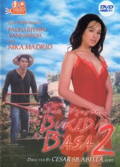 "In the Philippines, erotic films are called ""bold movies. Horror Posters, Movie Posters, Pinoy Movies, Disney Princess Frozen, Japanese Mom, Filipino, Movie Titles, Tagalog, Movies Online"