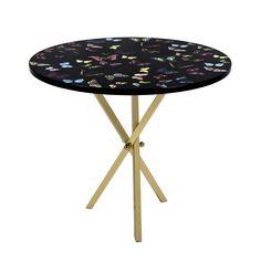 Table Top Farfalle