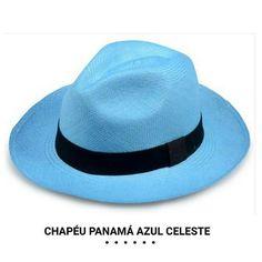 feb2e3bef5595 46 melhores imagens de Chapéus Femininos