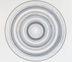 Shanmen Drop by Sarah Gee | Buy Some Damn Art