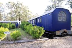 Crazy Airbnb Rentals - Weird Vacation Homes Venez profitez de la Réunion !! www.airbnb.fr/c/jeremyj1489