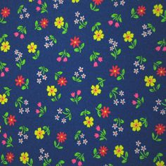 Style: PS-2579 Width: 60 Per Yard Price: $8.00 Description: Two Way Stretch Cotton Lycra