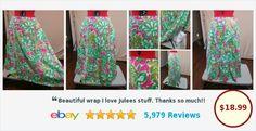 Gored Full Skirt 100% Cotton Ruby Rd. Plus Size 1X 18W Pink Green White Floral | eBay #rubyrd #fullskirt