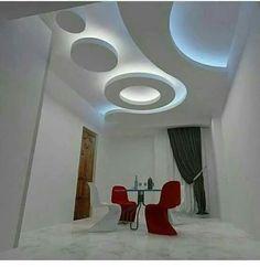 vasim khan Drawing Room Ceiling Design, Plaster Ceiling Design, Gypsum Ceiling Design, House Ceiling Design, Ceiling Design Living Room, Bedroom False Ceiling Design, Room Design Bedroom, Ceiling Light Design, Home Ceiling