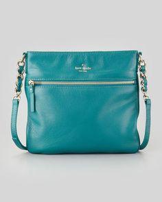 Kate Spade New York Cobble Hill Ellen Crossbody Bag