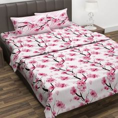 Get Best Bedding sets online at amazing prices from WoodenStreet#beddingsets #bestbeddingsets #kingsizebeddingsets #bestbedding #beddingsetwithcomforter #doublebeddingsets Double Bedding Sets, King Size Bedding Sets, Best Bedding Sets, Cotton Bedding Sets, Bedding Sets Online, Luxury Bedding Sets, Cotton Duvet, Comforter Sets, Cool Comforters