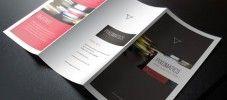 Los folletos de tu empresa hacelos en http://copiplan.com.uy/imprimir/