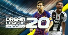 If you are looking for the best game to play, then I' am going to explain one of the most popular game Dream League Soccer Mod APK all around the world. Glitch, Ps4, Goalkeeper Kits, Offline Games, Soccer Pro, Free Characters, Play Hacks, Youth Games, Free Football
