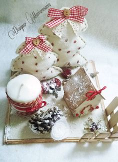 Paesaggio natalizio https://mobile.facebook.com/salerno.07/?ref=hl
