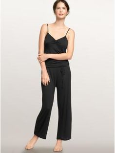 f8972a58734 The most popular Pj s ideas are on Pinterest