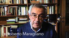 VIDEOBLOG PARLODIGITALE Cyber Cittadinanza ROBERTO MARAGLIANO