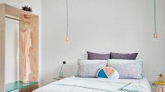 guest-bedroom-st-etienne-holm