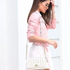 ✨Inspiração @camilacoelho! ❤️ #prontaprabalada #roupasdebalada #balada #moda #modafeminina #modaparameninas #estilo #blogueira #blogdemoda #tendências #instadaily #instagood #amor #ootd #ootn #picoftheday #picofthenight #girls #followme #fashion #lookdodia #blog #fashionblog #fashionblogger #fashionstyle #fashionpost #fashionista #camilacoelho