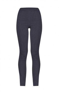 Γυναικείο leggings ψιλό καρό | Κολαν - Παντελόνια - Γυναίκα | Sweatpants, Fashion, Moda, Fashion Styles, Fashion Illustrations