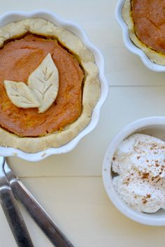 For the past several birthdays, it has become a tradition that I always ask for a pumpkin pie to celebrate instead of the traditional birthday cake just because it's that time of year to get them…and I love me some pumpkin pie. So today is no different. I bring to you a Thanksgiving Pumpkin PieContinue…
