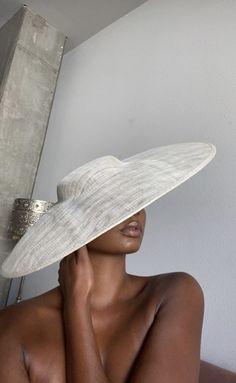 Black Girl Magic, Black Girls, Black Women, Black Girl Aesthetic, Brown Aesthetic, Brown Skin, Dark Skin, Astrud Gilberto, Photography Poses