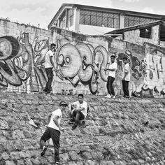 https://flic.kr/p/JFYihr | Graffiti
