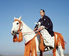 Ken Matsudaira Hiragana, Japanese Artists, Actors & Actresses, Celebs, Horses, Retro, Animals, Image, Celebrities