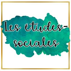 Socialism, Social Studies Activities