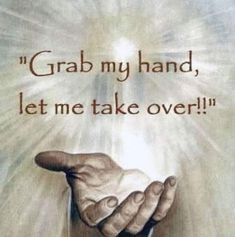 Bible verses to find the balance, knowing the time to speak and the times to be silent. May Jesus bless us all Prayer Quotes, Bible Verses Quotes, Bible Scriptures, Faith Quotes, Religious Quotes, Spiritual Quotes, Positive Quotes, Beau Message, Bibel Journal