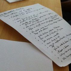 """#ForumBrest Atelier """"se former pour coopérer : pourquoi, comment ?"""""""