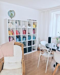 esszimmer 2. wahl, the 669 best esszimmer images on pinterest in 2018, Esszimmer