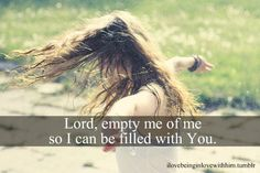 Yes, Lord.#Repin By:Pinterest++ for iPad#