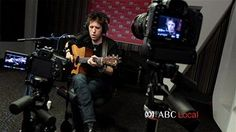 Interview ABC 702