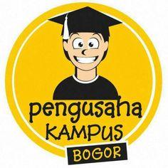 Cover Pengusaha Kampus Bogor