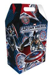 caja sorpresa del capitán américa http://easy-party.pe/product-category/fiestas-tematicas/capitan-america/