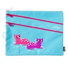 a4 pencil case - Google Search