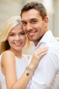 Swingers can be particular about who they swing with. Do married swingers  shy away from those who are only dating?