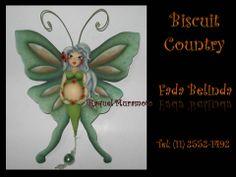 Dragonfly Pregnant
