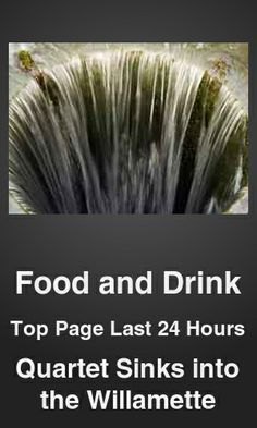 Top Food and Drink link on telezkope.com. With a score of 277. --- Why do poor people smoke more?. --- #foodanddrink --- Brought to you by telezkope.com - socially ranked goodness