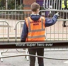 The 20 Funniest Pictures of The Week